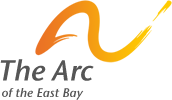 The Arc of the East Bay
